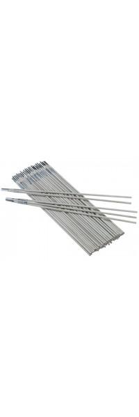 Электроды Т-590 ф 4 мм