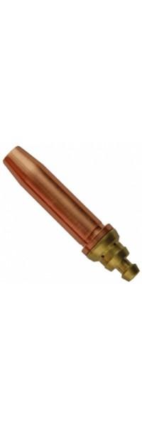 Мундштук пропановый № 3РМ(50-75мм)к резакам серии Р3-300К и РЗ-300В