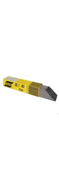 Электроды ОК-46.00 ф 3,0 мм (2,5 кг) ESAB